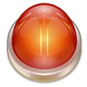 icone_alarme